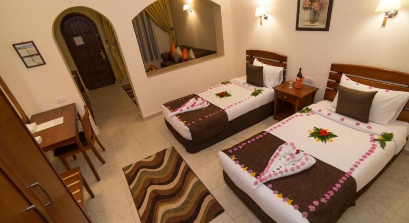 Tivoli Tropicana Hotel | Foto 12