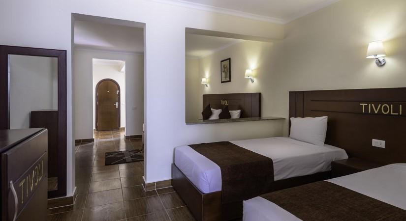 Tivoli Tropicana Hotel | Foto 17