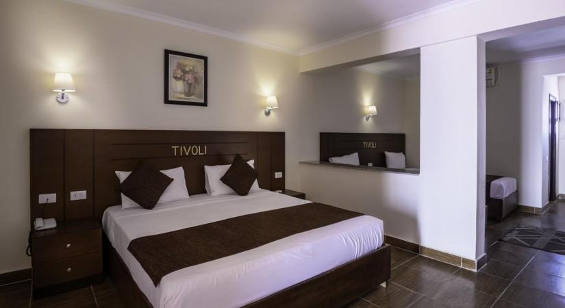 Tivoli Tropicana Hotel | Foto 16