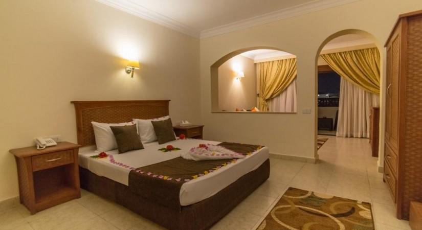 Tivoli Tropicana Hotel | Foto 18