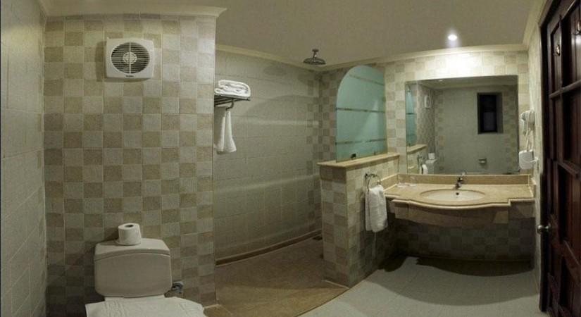 Tivoli Tropicana Hotel | Foto 20