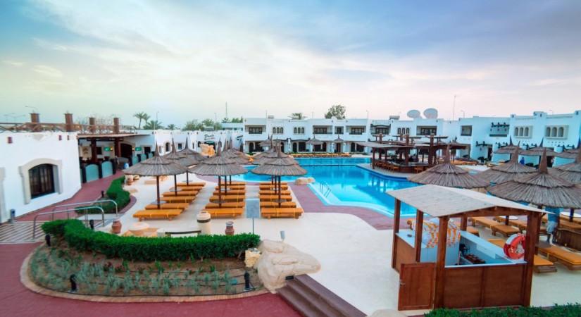 Tivoli Tropicana Hotel | Foto 2