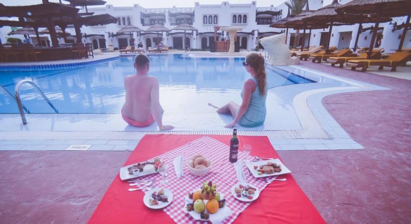 Tivoli Tropicana Hotel | Foto 11