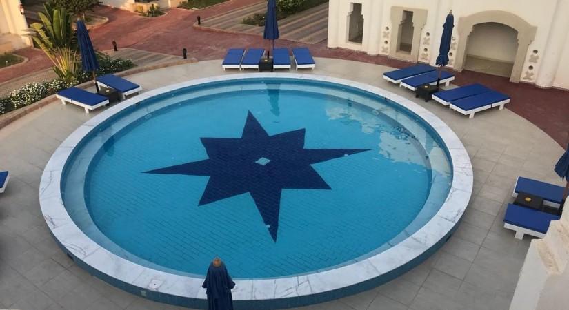Tivoli Tropicana Hotel | Foto 10