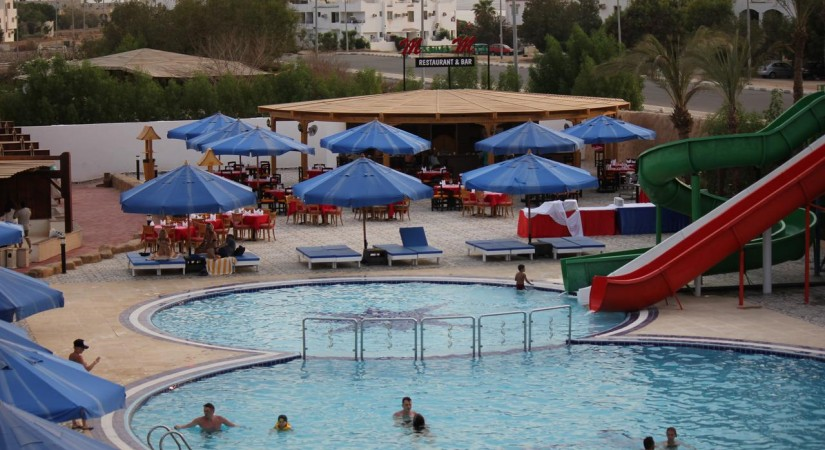 Tivoli Tropicana Hotel | Foto 8