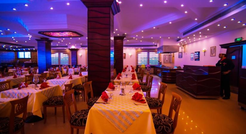 Tivoli Tropicana Hotel | Foto 21