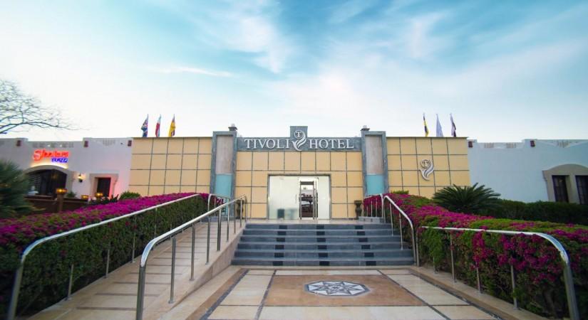 Tivoli Tropicana Hotel | Foto 29