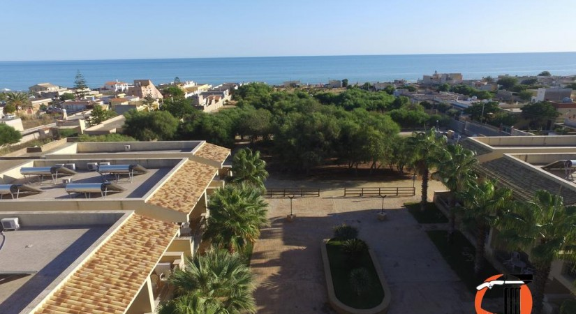 Triscinamare Residence Club | Foto 20