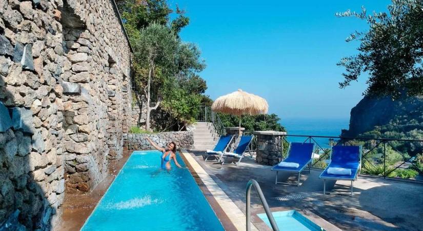 Hotel Terme San Lorenzo | Foto 6