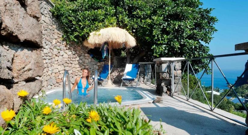 Hotel Terme San Lorenzo | Foto 7