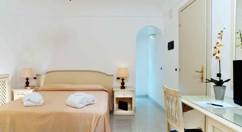 Hotel Terme San Lorenzo | Foto 19