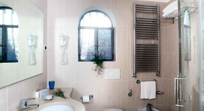 Hotel Terme San Lorenzo | Foto 13