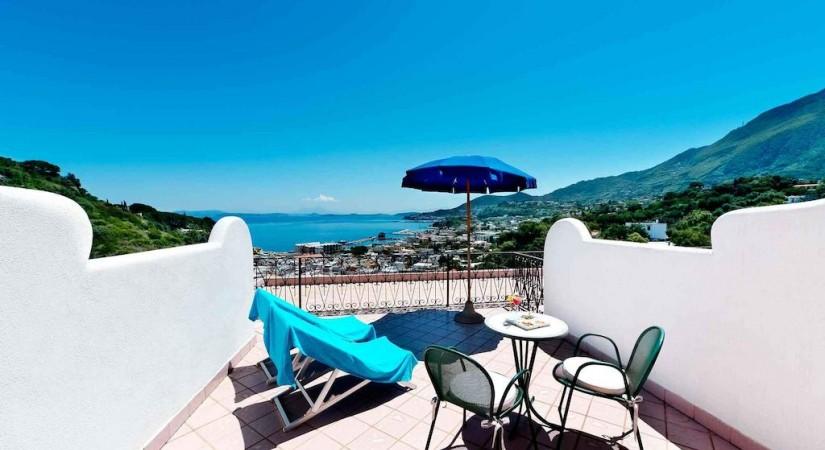 Hotel Terme San Lorenzo | Foto 15