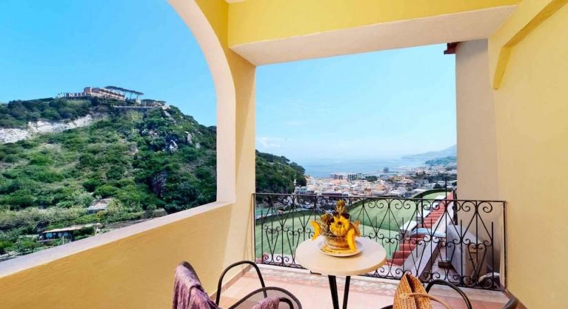 Hotel Terme San Lorenzo | Foto 17
