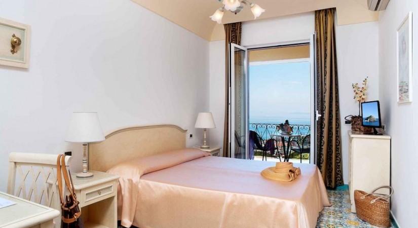 Hotel Terme San Lorenzo | Foto 16