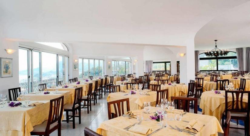 Hotel Terme San Lorenzo | Foto 20