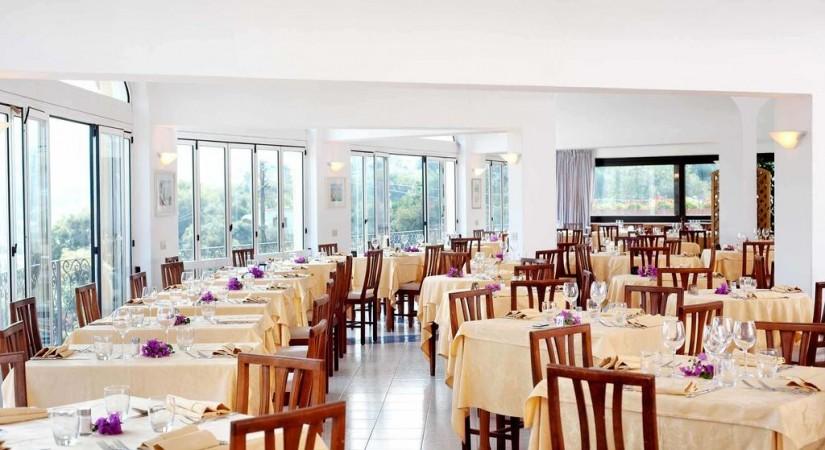 Hotel Terme San Lorenzo | Foto 23