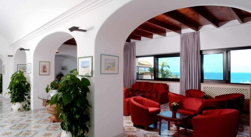 Hotel Terme San Lorenzo | Foto 25