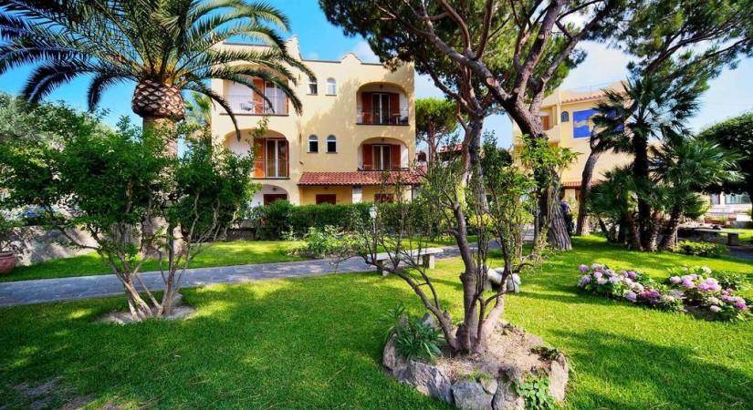Hotel Terme San Lorenzo | Foto 22