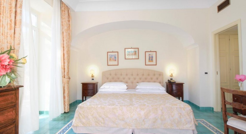 Hotel Regina Palace Terme | Foto 11