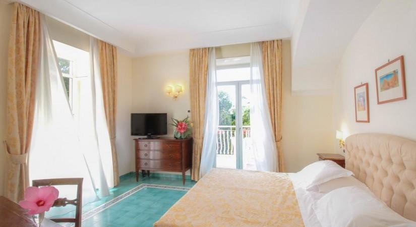 Hotel Regina Palace Terme | Foto 2