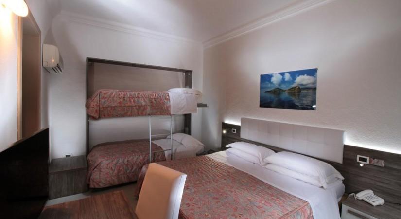 Hotel Regina Palace Terme | Foto 8