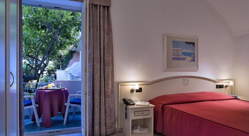 Hotel Regina Palace Terme | Foto 10