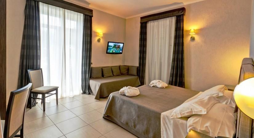 Hotel Regina Palace Terme | Foto 5