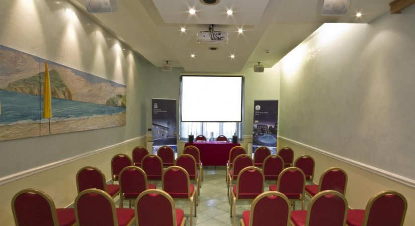 Hotel Regina Palace Terme | Foto 21