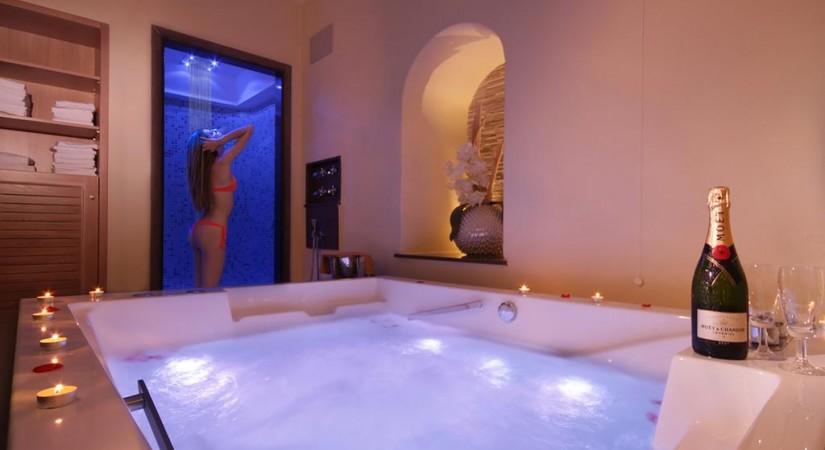 Hotel Regina Palace Terme | Foto 19