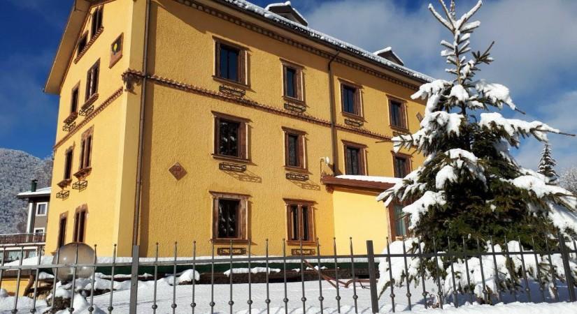 Hotel Basel | Foto 5