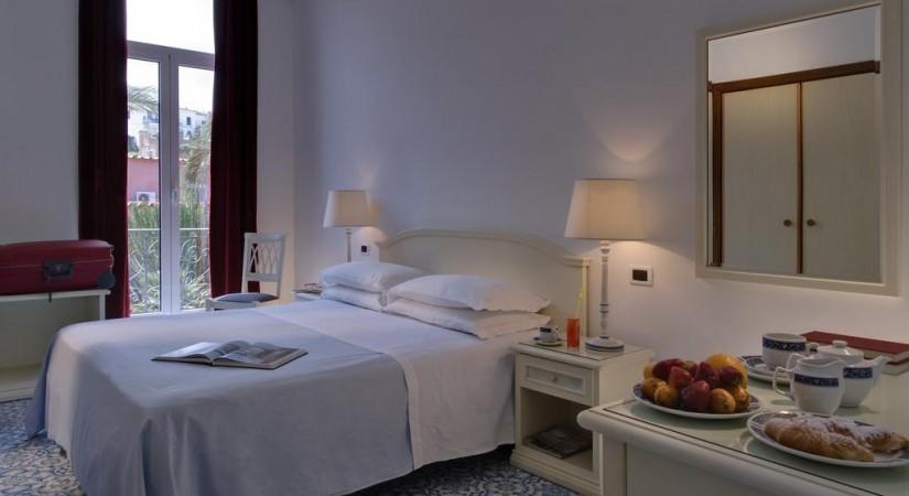 Hotel Terme Villa Svizzera | Foto 13
