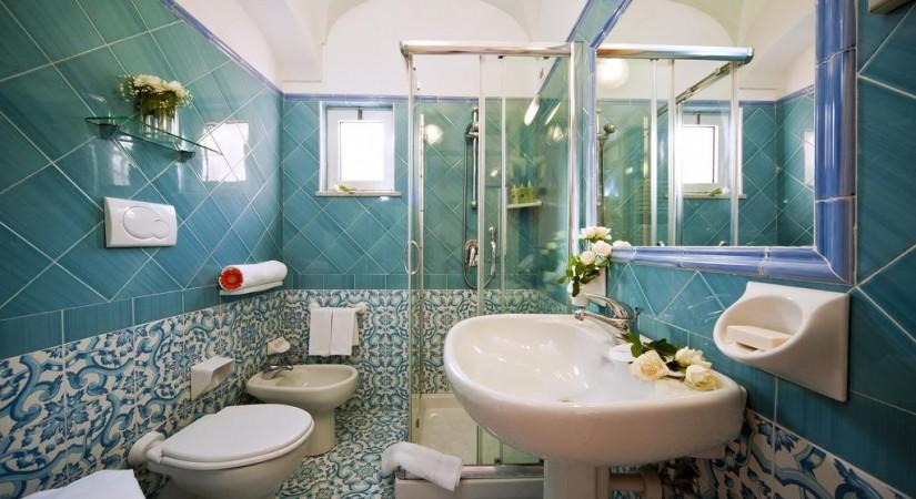 Hotel Terme Villa Svizzera | Foto 7