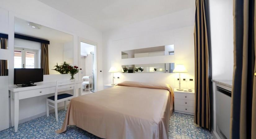 Hotel Terme Villa Svizzera | Foto 6