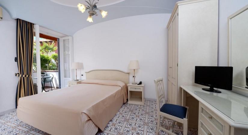 Hotel Terme Villa Svizzera | Foto 10
