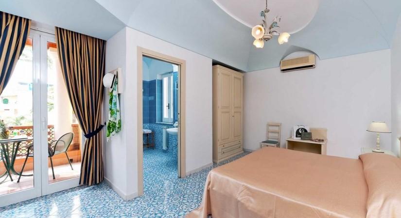 Hotel Terme Villa Svizzera | Foto 8