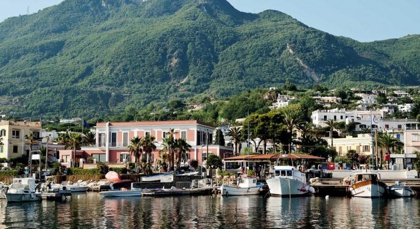 Hotel Terme Villa Svizzera | Foto 12