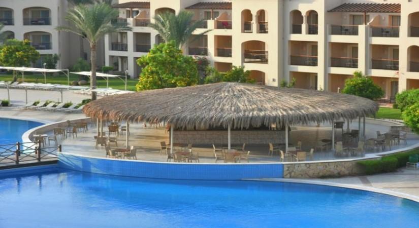 Jaz Mirabel Park Resort | Foto 4