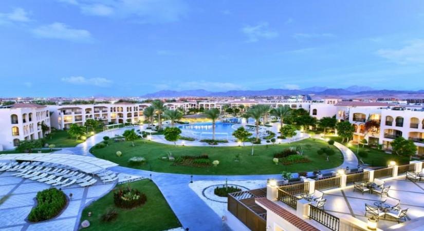 Jaz Mirabel Park Resort | Foto 1