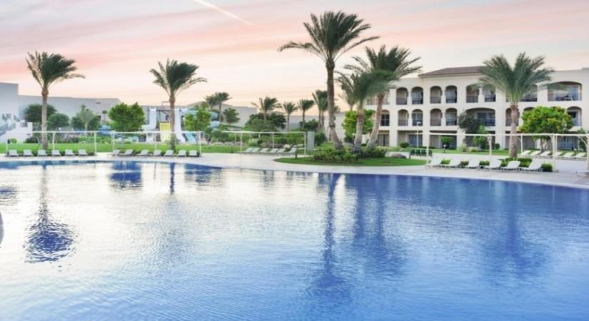 Jaz Mirabel Park Resort | Foto 3