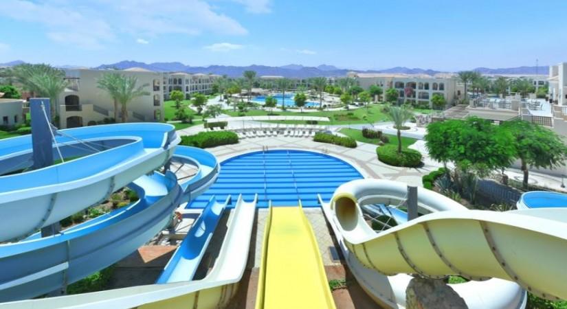 Jaz Mirabel Park Resort | Foto 2