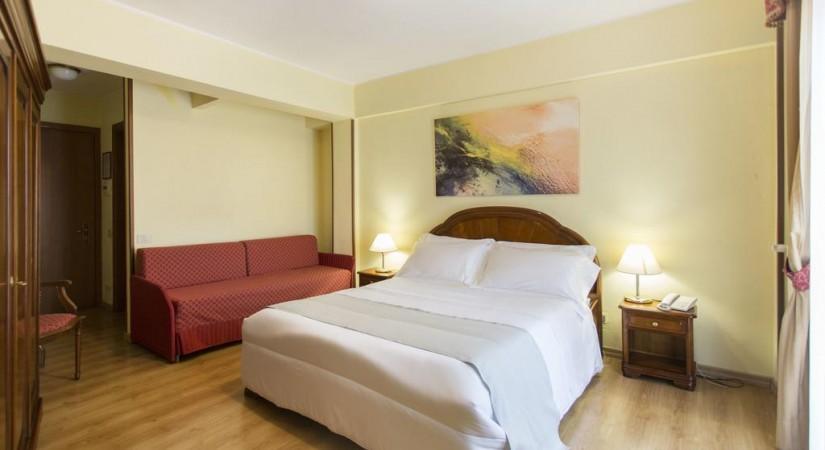 Grand Hotel Del Parco | Foto 11