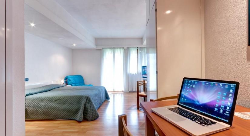 La Primula Hotel | Foto 4