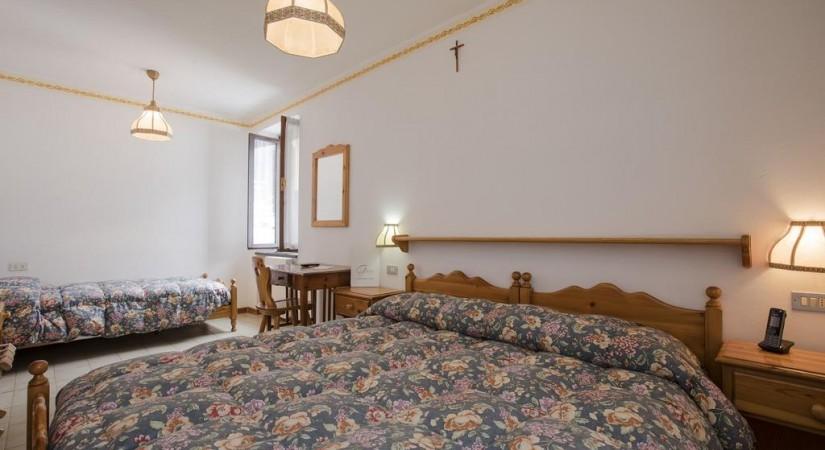 GH Hotel Fratazza | Foto 3