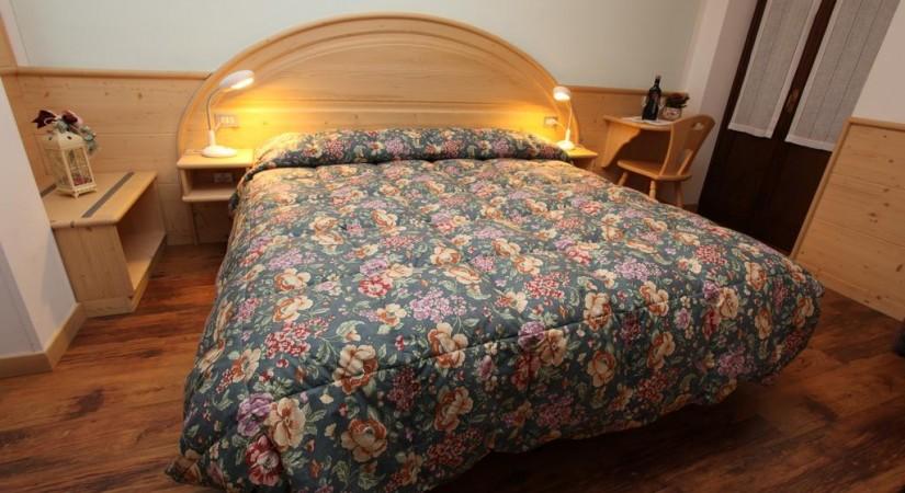 GH Hotel Fratazza | Foto 7