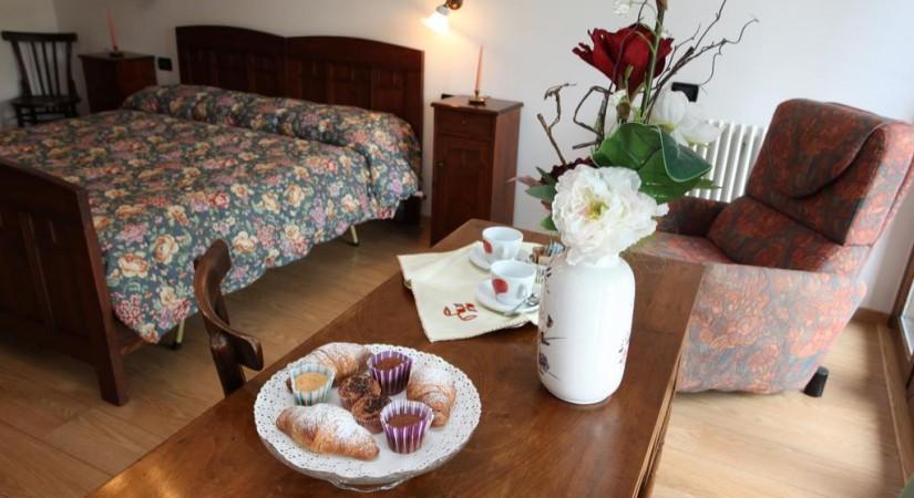 GH Hotel Fratazza | Foto 10