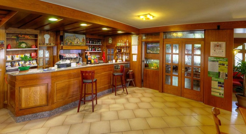 GH Hotel Fratazza | Foto 15