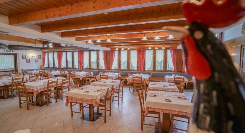 GH Hotel Fratazza | Foto 13