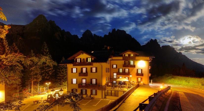 GH Hotel Fratazza | Foto 26