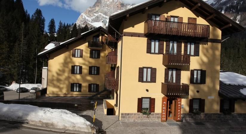 GH Hotel Fratazza | Foto 28